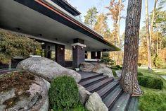 Prairie-House-by-Yunakov-Architecture-11