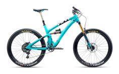 Yeti Cycles - SB6c (4000x2500)