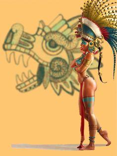 teen-erotic-hot-aztec-girls-porn-search