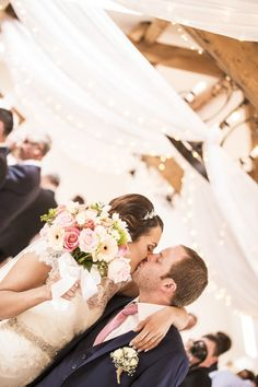 A Pretty Real Wedding at Beeston Manor (c)  Arushas Images Photography (50)