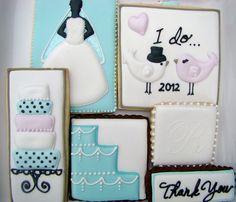 Wedding Samples | Flickr - Photo Sharing!