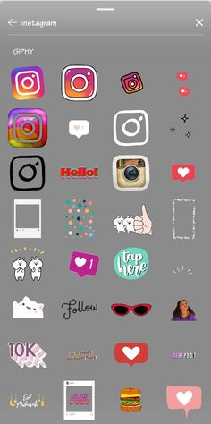 Instagram Blog, Instagram Words, Instagram Emoji, Instagram Editing Apps, Instagram And Snapchat, Instagram Quotes, Creative Instagram Photo Ideas, Instagram Story Ideas, Instagram Frame Template