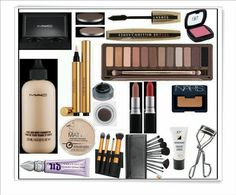 beauty mac For Christmas Gift,For Beautiful your life
