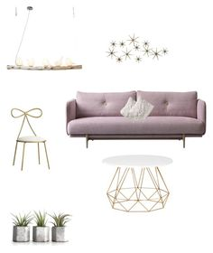 Untitled #1 by noura1414 on Polyvore featuring polyvore, interior, interiors, interior design, home, home decor, interior decorating, PBteen and Global Views