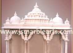 Jai Shree Marble Arts, Udaipur Address : N.H. 8, Bhuwana, Udaipur (Raj.) India (313014) Contact No. - +91 8386999700, +91 9414317055 Email: jsmarblearts@yahoo.com         jsmarblearts@gmail.com         info@jsmarblearts.com Website : www.jsmarblearts.com