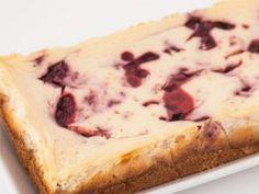 Cheesecake light leichter Käsekuchen                                                                                                                                                                                 Mehr