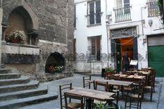 vicoli centro storico genova - Cerca con Google