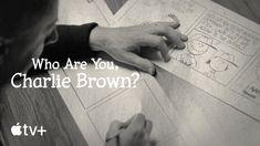 Chi sei, Charlie Brown? è il documentario, prodotto da Brian Grazer e Ron Howard e disponibile su Apple TV+ dal 25 giugno, sulla vita e l'arte del c...