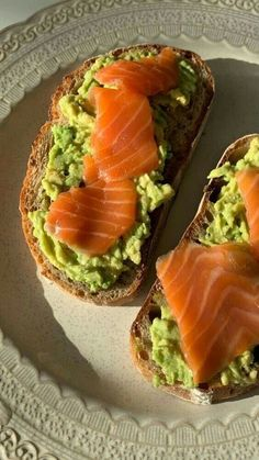 Healthy Desayunos, Plats Healthy, Healthy Snacks, Healthy Eating, Healthy Recipes, Think Food, I Love Food, Good Food, Yummy Food