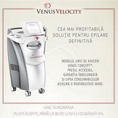 Venus, Mai, Concept, Personal Care, Tips, Beauty, Self Care, Personal Hygiene, Beauty Illustration
