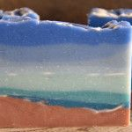 There will be a two week Artisan Spotlight at the Yaquina Art Association in Historic Nye Beach in Newport, Oregon from Sept. 14-Sept. 30, 2013 featuring the art of Jill Keck. The gallery is open from 11 am to 4 pm 7 days a week. Jill Keck of Calise Soapworks & Such will be displaying her