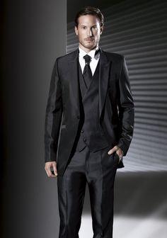 Imagini pentru trajes de etiqueta para caballero