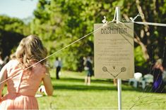 10 Awesome Lawn Games For Your Outdoor Wedding - Dream Weddings on a Budget