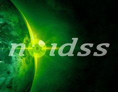 "Check out new work on my @Behance portfolio: ""Noidss"" http://on.be.net/1Er2JTA"