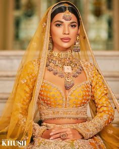 All Posts • Instagram Asian Bridal Hair, Indian Bridal, Bridal Makeup Looks, Bridal Hair And Makeup, Bridal Gallery, Indian Photography, Pakistani Outfits, Big Day, Bride