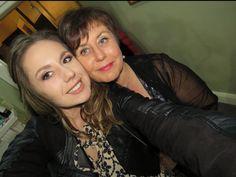 My beautiful Ma