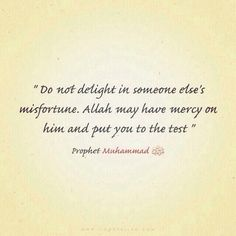 ... Prophet Muhammad, Allah, Tattoo Quotes, Life Quotes, Quotes About Life, Quote Life, Living Quotes, Quotes On Life, Inspiration Tattoos