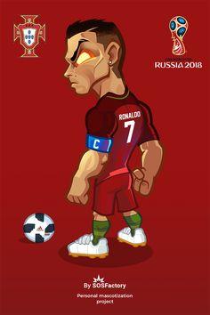 Cr7 Messi, Messi Vs Ronaldo, Ronaldo Football, Ronaldo Juventus, Cristiano Ronaldo Portugal, Cristiano Ronaldo Junior, Cristiano Ronaldo 7, English Football Teams, Football Player Drawing