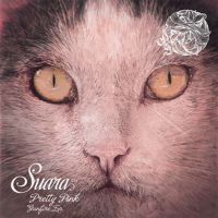 Pretty Pink Ft. Tears & Marble - What Is Love (Original Mix) [Suara - release 16th Mar] Snippet by Pretty Pink on SoundCloud