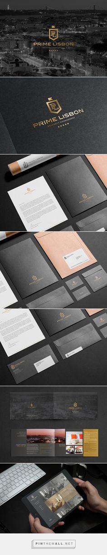 Las 55 Mejores Imagenes De Logos Abogados Lawyers Loga