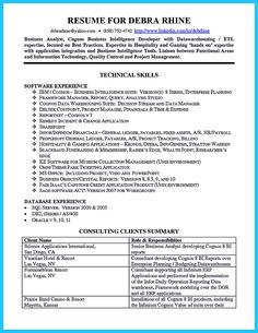 Warehouse Jobs Resume Interesting Senior Logistic Management Resume  Senior Logistics Advisor Resume .
