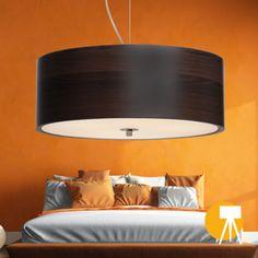 Cool LOUNGE DESIGN H NGELEUCHTE SOBRIETA von XTRADEFACTORY Deckenlampe H ngelampe Kronleuchter weiss Amazon de Beleuchtung Gardinen Lampen Pinterest