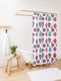 40 Bathroom Decor Ideas In 2021 Bathroom Decor Bathroom Curtains
