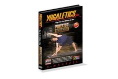 GoFit Yogaletics Power Workout *** Read more reviews of the product by visiting the link on the image.(This is an Amazon affiliate link)