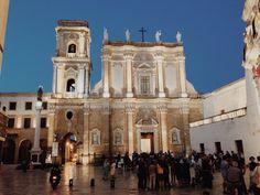Brindisi Italy Trip, Italy Travel, Bari, Vacation, Building, Italy, Vacations, Buildings, Italy Destinations