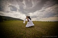 Eger Love ( Wedding K&G )