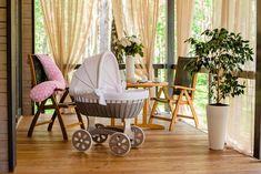 Die inspirierendsten ideen zu u ebaby stubenwagenu c nursery