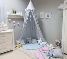 Die 11 besten Bilder von Kinder Zelte | Toddler play tent, Kids toys ...