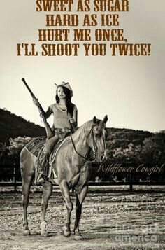 71 Best Country Girl Quotes images | Country girl quotes ...