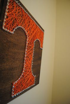 Hey, I found this really awesome Etsy listing at https://www.etsy.com/listing/175212209/tennessee-volunteers-stained