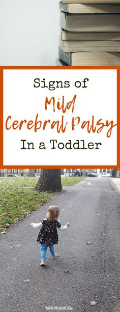 Mild cerebral palsy displays differently than moderate or severe. Here are signs of Mild CP in a Toddler Symptoms Of Cerebral Palsy, Cerebral Palsy Baby, Types Of Cerebral Palsy, Cerebral Palsy Awareness, Speech Language Pathology, Speech And Language, Online Lessons, Special Needs Kids, Social Work