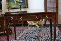 Tirolo sedie ~ Emejing sedie da cucina colorate gallery ideas design