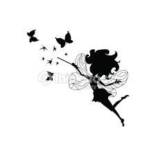 fairy tattoos for ladies - Cerca con Google