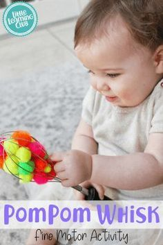 More Than 73 Diy Fine Motor Baby Activities - Months Joyful Bunny diy fine motor baby activities - meses conejito alegre diy feinmotorik baby aktivitäten - monate joyful bunny fai da te attività motorie per bambini - mesi gioiosi coniglietto Baby Learning Activities, Toddler Fine Motor Activities, Activities For One Year Olds, Motor Skills Activities, Infant Activities, 9 Month Old Baby Activities, 1year Old Activities, Creative Activities For Toddlers, Baby Activites