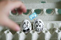 Eieren 24