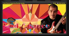 sample musician epk 2nd Chance, Movie Posters, Film Poster, Billboard, Film Posters