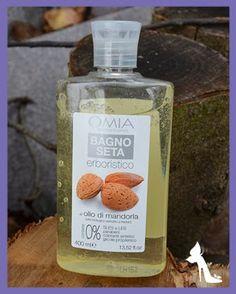 http://www.fashiondupes.com/2014/01/24-bio-dupes-omia-laboratoires.html #bio #beauty #makeup #omia