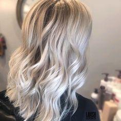 Balayage Color, Hair Painting, Utah, Hair Color, Long Hair Styles, Instagram Posts, Beauty, Haircolor, Long Hairstyle