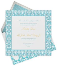 tamil wedding invitation wordings invitational