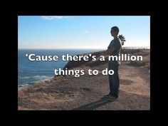 ▶ If You Want To Sing Out Sing Out - Cat Stevens - Lyrics - YouTube