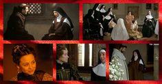 Teresa de Jesús y la amistad