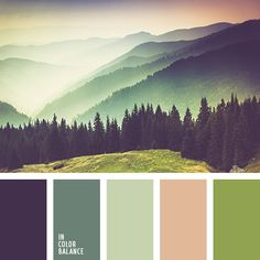 Color Palette #3132 | Color Palette Ideas | Bloglovin'