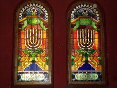 Synagogue, Poland