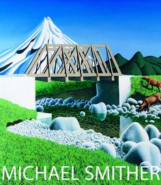 Michael Smither - Google zoeken New Zealand Art, Nz Art, Park, Places, Google, Artist, Artists, Parks, Lugares