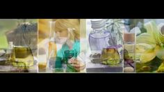 Wholesale suppliers of essential oils, organic essential oils and other aromatic oils in India.