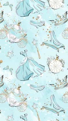 42 Ideas fashion wallpaper iphone art disney princess 42 Ideas fashion wallpaper iphone art disney princess,Backgrounds 42 Ideas fashion wallpaper iphone art disney princess Related posts:The photo booth props at this Minnie Mouse Birthday. Cinderella Background, Cinderella Wallpaper, Disney Background, Art Disney, Disney Kunst, Disney Pixar, Disney Ideas, Disney Characters, Cartoon Wallpaper
